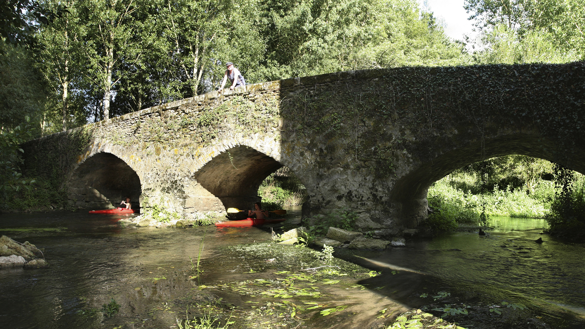 090924_ponts_ogival_du_moulin